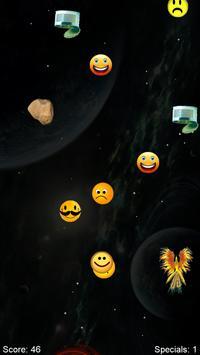 Emotes Saga screenshot 8