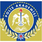 Polis Akademisi icon