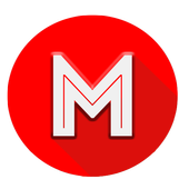 Guide for mcent and free paytm cash icon