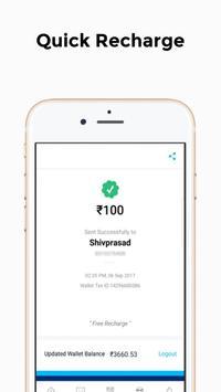 Ladoo - Free Paytm Cash screenshot 2