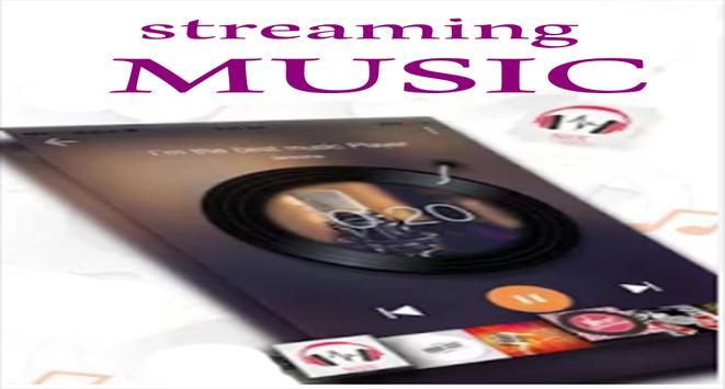 2Pac all songs screenshot 2