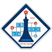 Cờ Tư Lệnh (Commander Chess)
