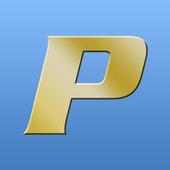 PAC-CLAD Petersen Aluminum icon