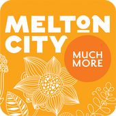 Melton City Much More icon