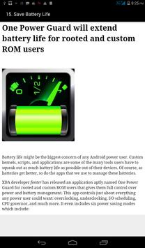 Root Power (All About Root) screenshot 3