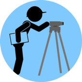 RGI Tracker icon