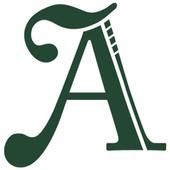 Ansley Golf Club icon