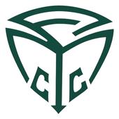 Fresh Meadow Country Club icon