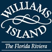 Williams Island icon