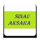 Sinau Aksara icon