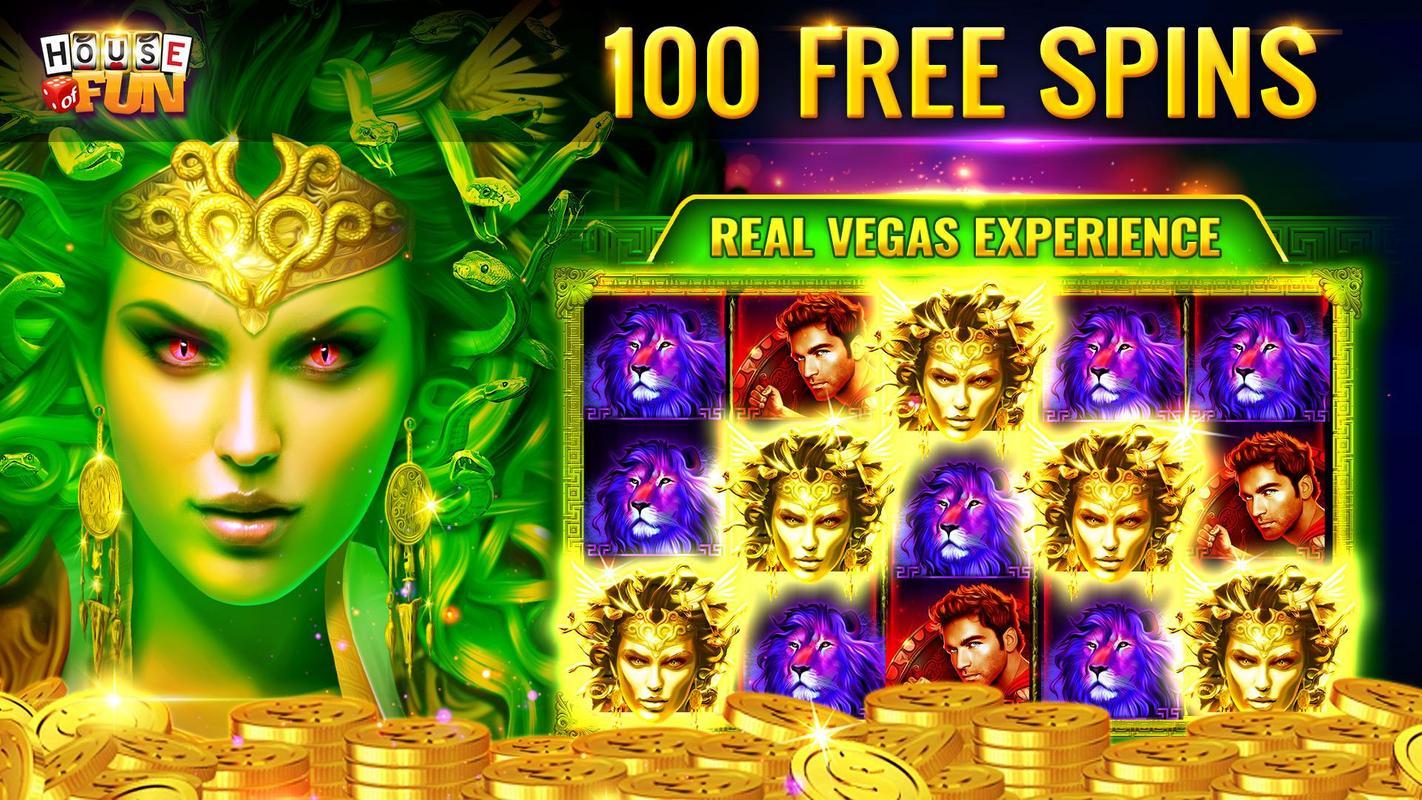 fun game casino apk download