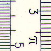 Slide Rule icon