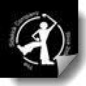 Sidekick icon