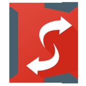 Shift Fast icon