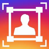 Instant Big Profile icon