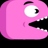Cookie Run icon