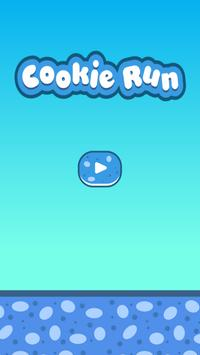 Cookie Run poster