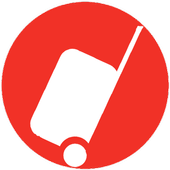 PackMyTour - Holiday Search icon