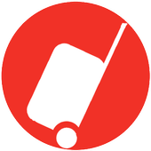 PackMyTour  - Flights Search icon