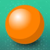 Tap Ball icon