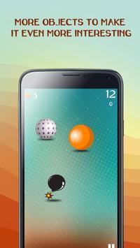 Tap Ball screenshot 3