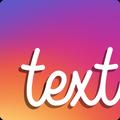Textonomer - Text on Photo