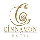 Cinnamon Boutique Syariah icon