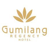 Gumilang Regency Hotel icon