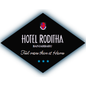 Roditha Hotel Banjarbaru icon