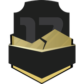 PacyBits FUT 17 PACK OPENER icon
