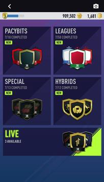 FUT 18 PACK OPENER by PacyBits скриншот 2