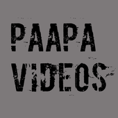 Paapa Videos icon