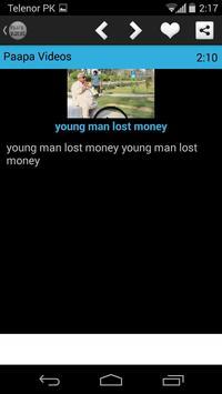 Paapa Videos screenshot 3
