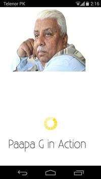 Paapa Videos poster