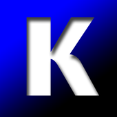 Katana CONNECT icon