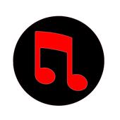 Paatuvarigal Tamil Song Lyrics icon