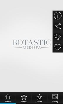 Botastic screenshot 1