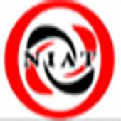 Nicetech Institute icon