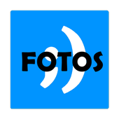Fotos tuenti icon