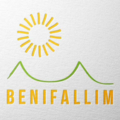 Visita y conoce Benifallim icon