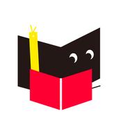 電子文庫パブリ icon