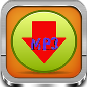 Mp3 Free Downloader icon