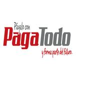 PagatodoPR icon