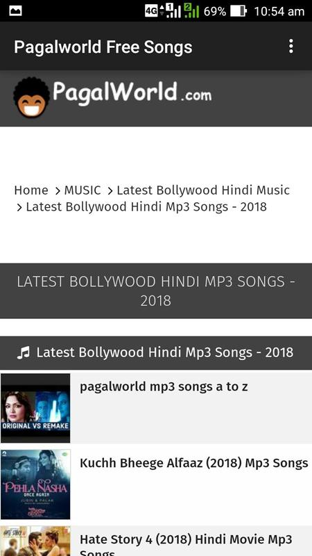 new odia video song 2018 download pagalworld