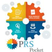 PRS  Pocket icon