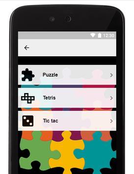 Imagenes de Caballos screenshot 3