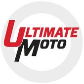 Ultimate Motorcycle magazine icon