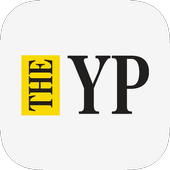 The Yorkshire Post Newspaper icon