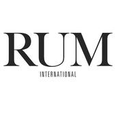 RUM International icon
