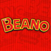 The Beano icon